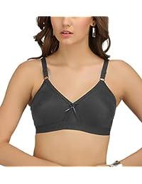cf2217df29 44 Women s Bras  Buy 44 Women s Bras online at best prices in India ...