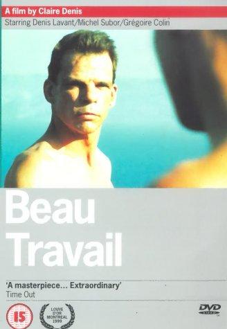 Bild von Beau Travail [UK Import]