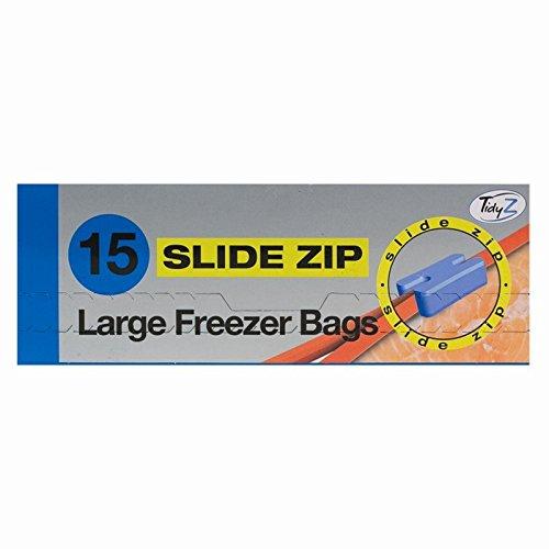 30-slide-zip-large-freezer-bags-2-packs-of-15
