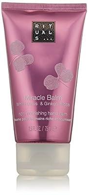 RITUALS Miracle Hand Balm 75 ml
