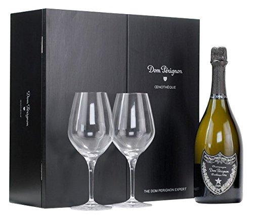 dom-perigon-dom-perignon-p2-vintage-1998-champagner-1-x-075-l