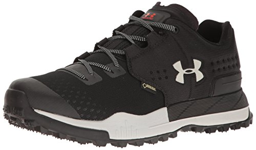 Under Armour 1287341