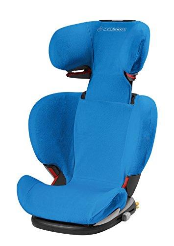 Preisvergleich Produktbild Maxi Cosi 24998077 Sommerbezug für RodiFix AP, blau