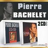 Coffret 2 CD : Les Corons / Un Homme Simple