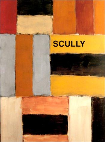 sean-scully