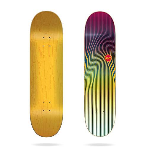 """Jart Mistral 8.0\"""" HC Skateboard Deck"""