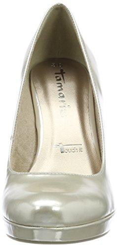Tamaris-22426-Zapatos-con-Plataforma-Para-Mujer