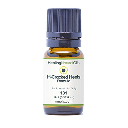 h-cracked-heels-formel-11-ml