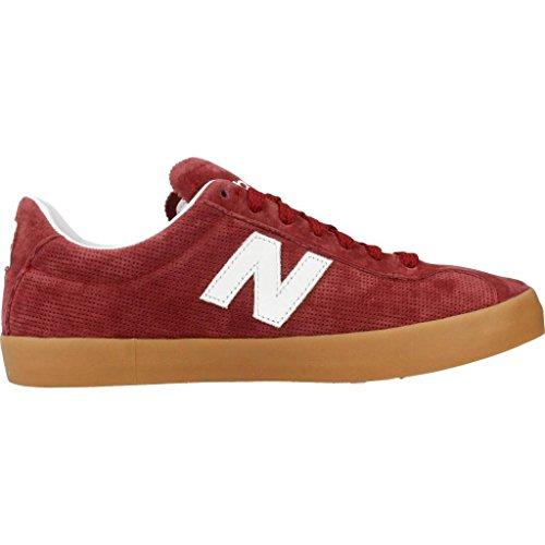 Herren Sportschuhe, farbe Burgund , marke NEW BALANCE, modell Herren Sportschuhe NEW BALANCE ML22 Burgund Rot