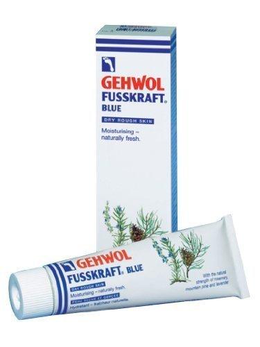 gehwol-fusskraft-blu-20ml-asciutto-raugh-pelle-rich-emolliente-crema
