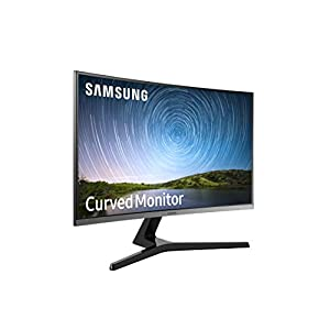 Samsung-C27R500-27inch-FHD-Curved-Monitor-3-sided-bezel-less-HDMI