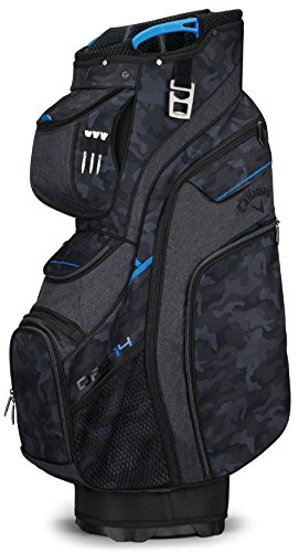 Callaway ORG 14 Sac chariot Taille unique