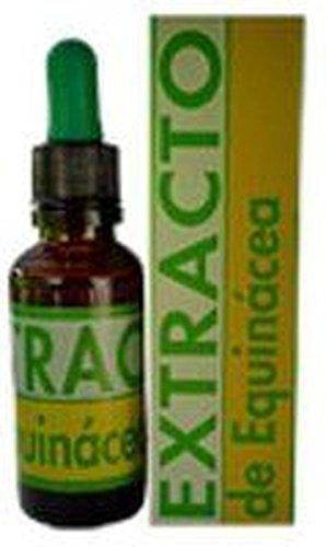 Extracto de Equinácea 31 ml de Equisalud