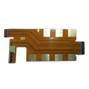 LCD Anschluss Flex Kabel für HTC Desire 300/500