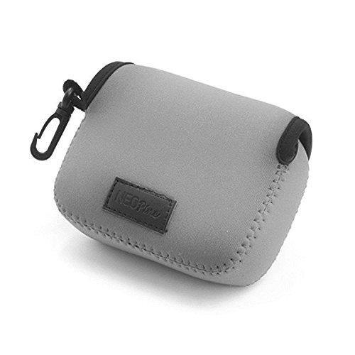 first2savvv-qsl-nes-11-grey-neoprene-camera-case-bag-for-canon-g16-g15-sx170-sx160-sx150powershot-sx