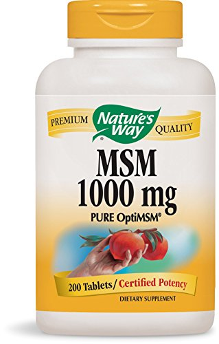 natures-way-msm-1000mg-200-tablets