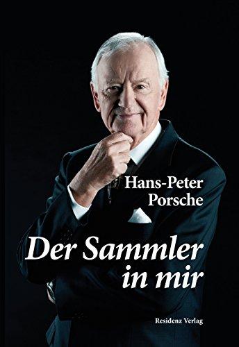 Der Sammler in mir: Aufgezeichnet von Markus Deisenberger
