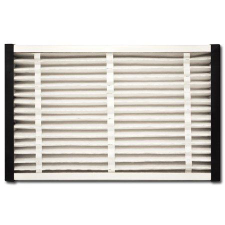 EZ Flex EXPXXUNV0016 Expandable Filter Media - 16 x 25 Inch by Bryant/Carrier -