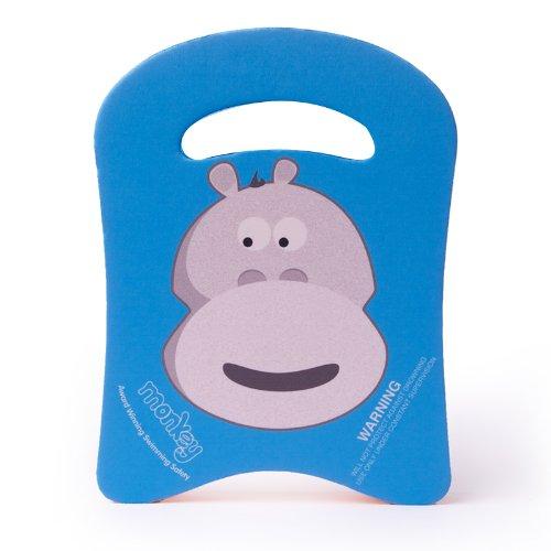 monkey-kicker-hippo-design-childrens-swimming-float-kickboard