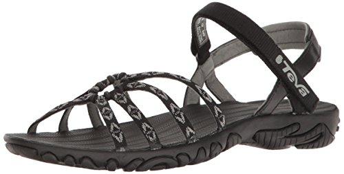 teva-women-w-kayenta-ws-track-and-field-shoes-black-carmelita-black-7-uk-40-eu