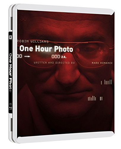 one-hour-photo-edizione-regno-unito-italia-blu-ray