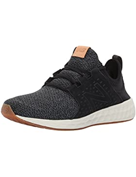 New Balance Herren Fresh Foam Cruz Hallenschuhe