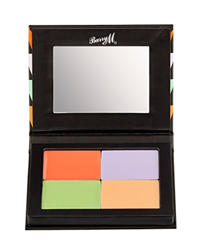 barry-m-cosmetics-color-correcting-kit