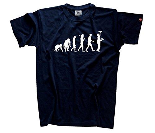 shirtzshop-herren-t-shirt-maurer-mauern-zement-verputzen-mortel-evolution-navy-xxxl-ss-shop-evo-maur