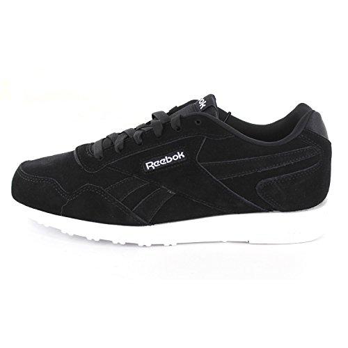 Reebok Royal Glide LX – Chaussures de Sport, Homme