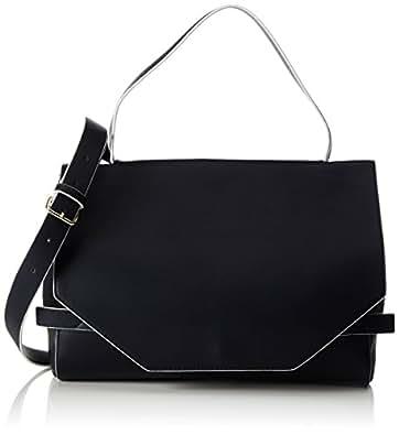 French Connection Women's Cynthia Tote Bag Handbag