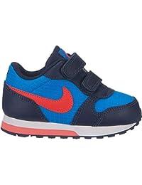 4462f84ee Amazon.es  17 - Zapatos para bebé   Zapatos  Zapatos y complementos