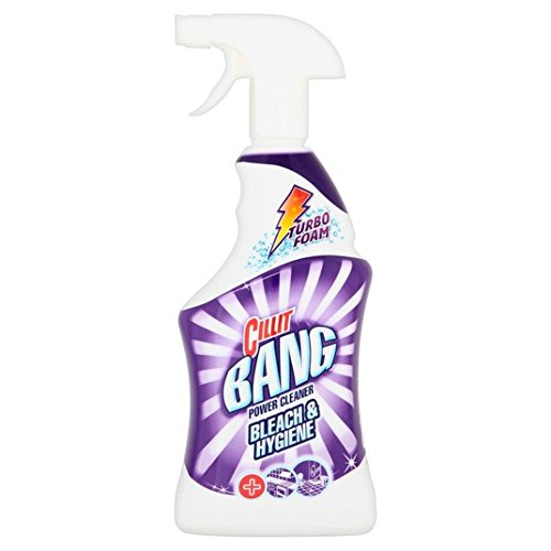 cillit-bang-power-spray-eau-de-javel-hygiene-750-ml