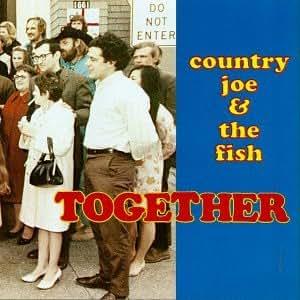 Together [CASSETTE]