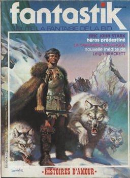 fantastik-n-13-histoires-damour-couverture-boris-leigh-brackett
