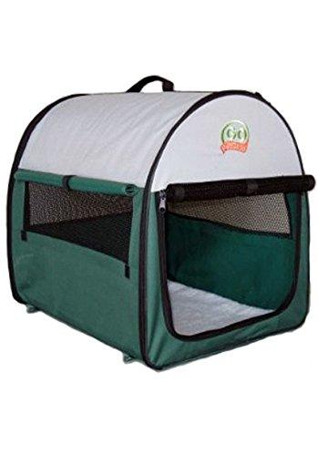 go-pet-club-soft-transportbox-fur-hunde-8128-cm-grun