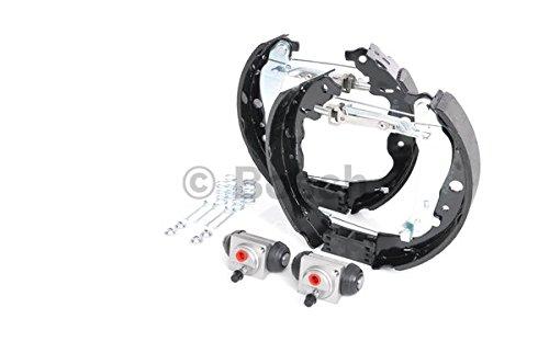 Bosch 0 204 114 190 Kit Sup Pro Ks190