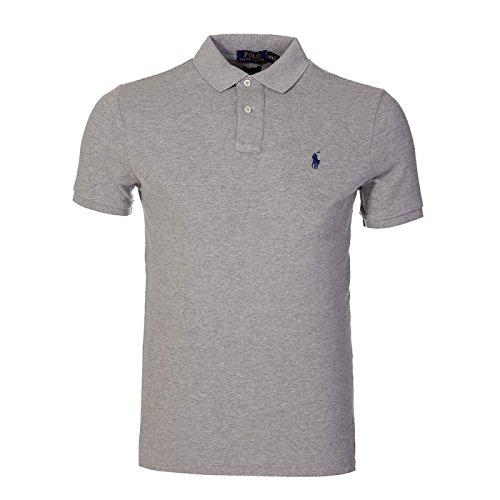 polo-ralph-lauren-polo-polo-col-chemise-classique-homme-multicolore-gris-petit