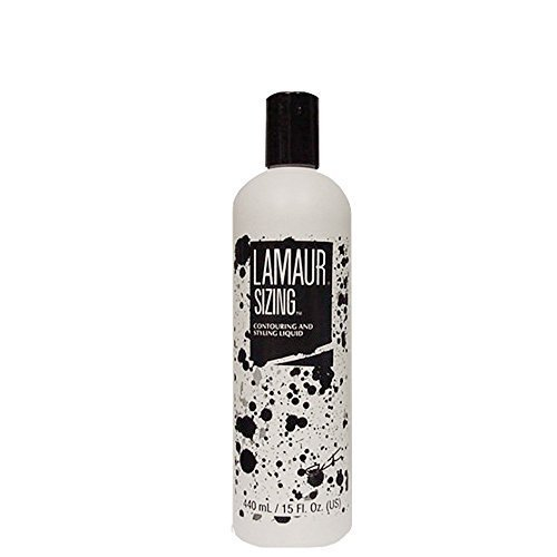 zotos-lamaur-sizing-contouring-styling-liquid-hp-40343-by-lamaur