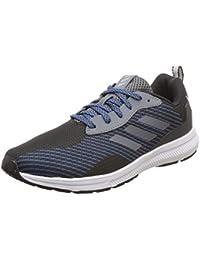 Adidas Men's Running Shoes