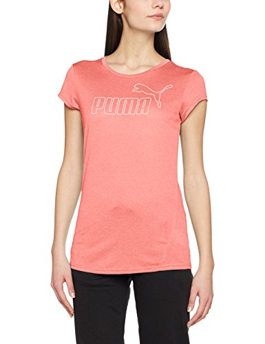 Peach tees the best Amazon price in SaveMoney.es 25cd7690096