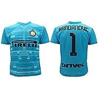 Camisetas de portero de fútbol para hombre   Amazon.es