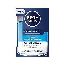 Nivea Men Nivea Men Protege...