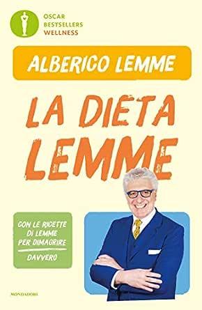 libri dimagranti dieta gratuiti pdf