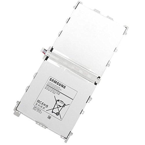 Samsung T9500E Battery (P900 Tablet Samsung)