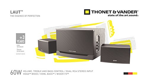 ThonetVander-Laut-21-Lautsprecherset-60W