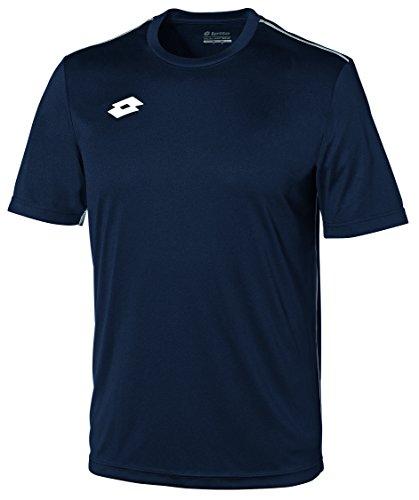 Lotto Jersey Delta Camiseta de Fútbol