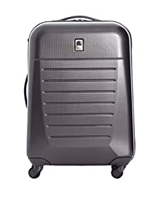 SELECTION DELSEY-SELECTION DELSEY Valise Trolley 4 roues 66 cm CALEO HARD