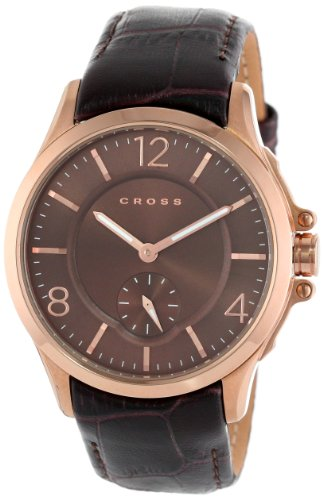 Cross CR8009-04
