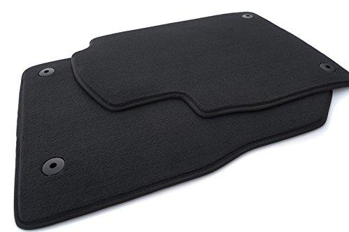 set-di-2-tappetini-anteriori-opel-astra-j-tutte-velluto-di-qualita-originale-tappetini-auto-nero