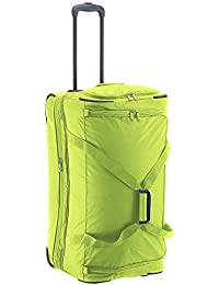 Travelite Basics Bolsa de viaje 2 ruedas 70 cm